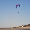 """Paragliding 14"", photography by Anita Winstanley Roark.  Contact us for edition and size availability."